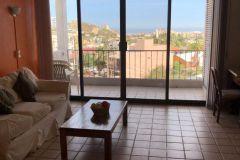 Foto de departamento en venta en Zona Hotelera San José del Cabo, Los Cabos, Baja California Sur, 4873689,  no 01