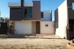 Foto de casa en venta en Ciudad Granja, Zapopan, Jalisco, 4640280,  no 01