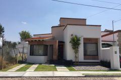Foto de casa en venta en Residencial Haciendas de Tequisquiapan, Tequisquiapan, Querétaro, 3732458,  no 01
