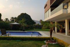 Foto de casa en venta en Residencial Sumiya, Jiutepec, Morelos, 4415555,  no 01