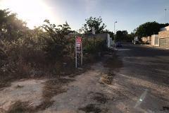Foto de terreno habitacional en venta en 28 , altabrisa, mérida, yucatán, 0 No. 01