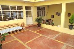 Foto de casa en venta en 28 de agosto 16, san cristóbal de las casas centro, san cristóbal de las casas, chiapas, 0 No. 01
