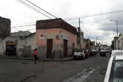 Foto de terreno habitacional en venta en 28 poniente 1113, barrio de santa anita, puebla, puebla, 4534136 No. 01