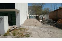 Foto de terreno habitacional en venta en matancillas 28, residencial el refugio, querétaro, querétaro, 1781180 No. 01