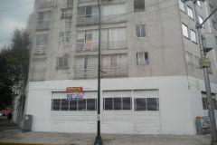 Foto de local en renta en Doctores, Cuauhtémoc, Distrito Federal, 3725145,  no 01