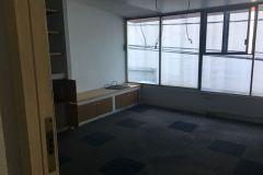 Foto de oficina en renta en Boulevares, Naucalpan de Juárez, México, 5178304,  no 01