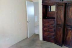 Foto de casa en venta en Los Olivos, Guadalupe, Nuevo León, 5166047,  no 01