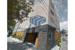 Foto de departamento en venta en Pedregal de San Nicolás 1A Sección, Tlalpan, Distrito Federal, 4717014,  no 01