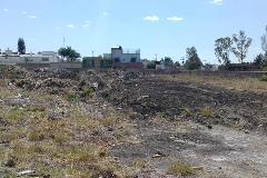 Foto de terreno comercial en venta en Centro Sur, Querétaro, Querétaro, 3424117,  no 01