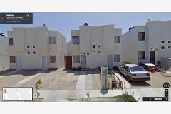 Foto de casa en venta en de la rosa 283-a, el camino real, la paz, baja california sur, 3079196 No. 01
