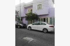 Foto de casa en venta en hacienda la rajadura 2843, balcones de oblatos, guadalajara, jalisco, 2942407 No. 01