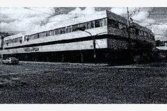 Foto de oficina en venta en enrique díaz de león (av. munguía) 285, santa teresita, guadalajara, jalisco, 3007113 No. 01