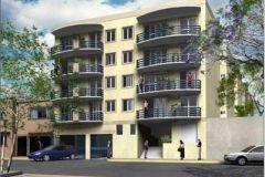 Foto de departamento en venta en San Francisco Tetecala, Azcapotzalco, Distrito Federal, 5237843,  no 01