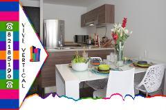 Foto de departamento en renta en Contry, Monterrey, Nuevo León, 3200717,  no 01
