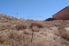 Foto de terreno habitacional en venta en La Mina, Playas de Rosarito, Baja California, 5176395,  no 01