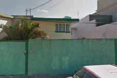 Foto de casa en venta en Villa del Río, Campeche, Campeche, 4358466,  no 01
