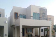 Foto de casa en venta en Valle Alto, Culiacán, Sinaloa, 4643089,  no 01