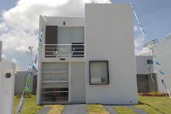 Foto de casa en condominio en venta en La Vista, Corregidora, Querétaro, 2819078,  no 01