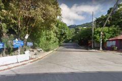Foto de terreno comercial en venta en Cumbres Llano Largo, Acapulco de Juárez, Guerrero, 5082635,  no 01