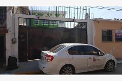 Foto de casa en venta en 28a 1, guanal, carmen, campeche, 4531526 No. 01