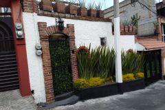 Foto de casa en venta en Los Padres, La Magdalena Contreras, Distrito Federal, 4723822,  no 01