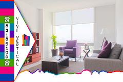 Foto de departamento en renta en Centro, Monterrey, Nuevo León, 3402493,  no 01