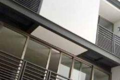 Foto de casa en venta en Guadalupe Inn, Álvaro Obregón, Distrito Federal, 4682984,  no 01