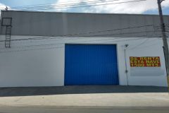 Foto de bodega en renta en Las Pozas, Puebla, Puebla, 5355266,  no 01