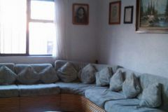 Foto de casa en venta en Tequisquiapan Centro, Tequisquiapan, Querétaro, 4403814,  no 01