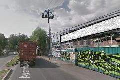 Foto de terreno habitacional en venta en Industrial Vallejo, Azcapotzalco, Distrito Federal, 3121042,  no 01