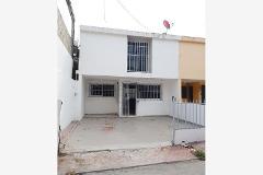 Foto de casa en venta en 29 3, ciudad del carmen centro, carmen, campeche, 0 No. 01
