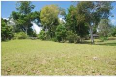 Foto de terreno comercial en venta en boulevard costero 29, bacalar, bacalar, quintana roo, 3068185 No. 01