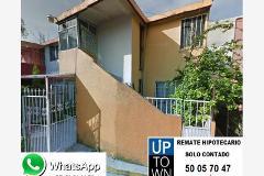 Foto de casa en venta en cuauhtemoc 29, el cardonal xalostoc, ecatepec de morelos, méxico, 2784472 No. 01