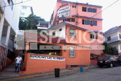 Foto de edificio en venta en fraccionamiento las playas 29, las playas, acapulco de juárez, guerrero, 1744637 No. 01