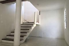 Foto de casa en venta en 29 norte 0, supermanzana 69, benito juárez, quintana roo, 4597575 No. 01
