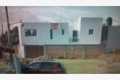 Foto de casa en venta en 29 oriente 610, san pedro, san andrés cholula, puebla, 0 No. 01
