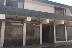 Foto de casa en venta en 29 oriente , centro, puebla, puebla, 0 No. 01