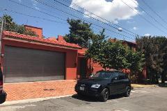Foto de casa en venta en 29 sur 4116, la noria, puebla, puebla, 3743187 No. 01