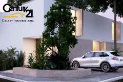 Foto de casa en venta en 29 x 30 sn , emiliano zapata nte, mérida, yucatán, 4546265 No. 01