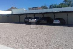 Foto de terreno comercial en venta en 29 , zona centro, chihuahua, chihuahua, 4539604 No. 01