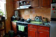 Foto de casa en venta en Félix Ireta, Morelia, Michoacán de Ocampo, 4626773,  no 01