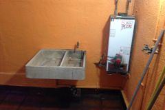 Foto de casa en venta en El Dorado, Tlalnepantla de Baz, México, 4326714,  no 01