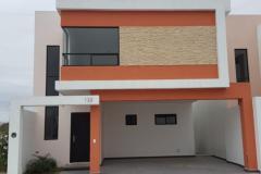 Foto de casa en venta en Rinconada Colonial 1 Camp., Apodaca, Nuevo León, 4357710,  no 01