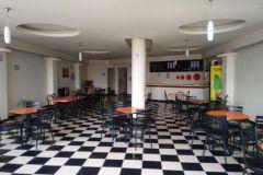 Foto de local en venta en Ampliación Guadalupe Victoria, Ecatepec de Morelos, México, 5196446,  no 01