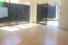 Foto de oficina en renta en Héroes de Padierna, Tlalpan, Distrito Federal, 4723755,  no 01