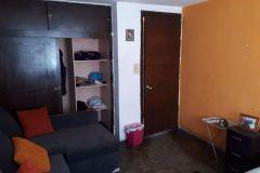 Foto de casa en venta en C.T.M. Atzacoalco, Gustavo A. Madero, Distrito Federal, 4719975,  no 01