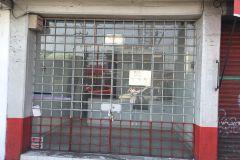 Foto de local en renta en Las Quintas, Cuernavaca, Morelos, 4913481,  no 01