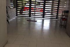 Foto de departamento en venta en San Pedro Xalpa, Azcapotzalco, Distrito Federal, 4534824,  no 01