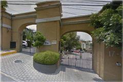 Foto de casa en condominio en venta en Calacoaya, Atizapán de Zaragoza, México, 5305088,  no 01