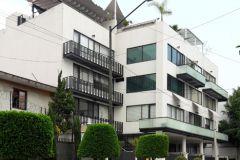 Foto de departamento en venta en Tepeyac Insurgentes, Gustavo A. Madero, Distrito Federal, 4685648,  no 01